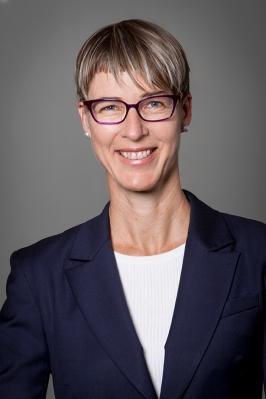 Melbourne law school portraits